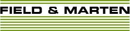 Contact-Field-&-Marten