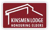 Kinsmen-Place-Lodge