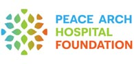 Peace-Arch-Hospital-Foundation