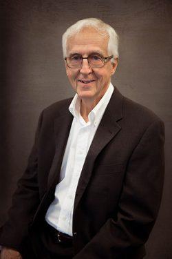 Verne Westover