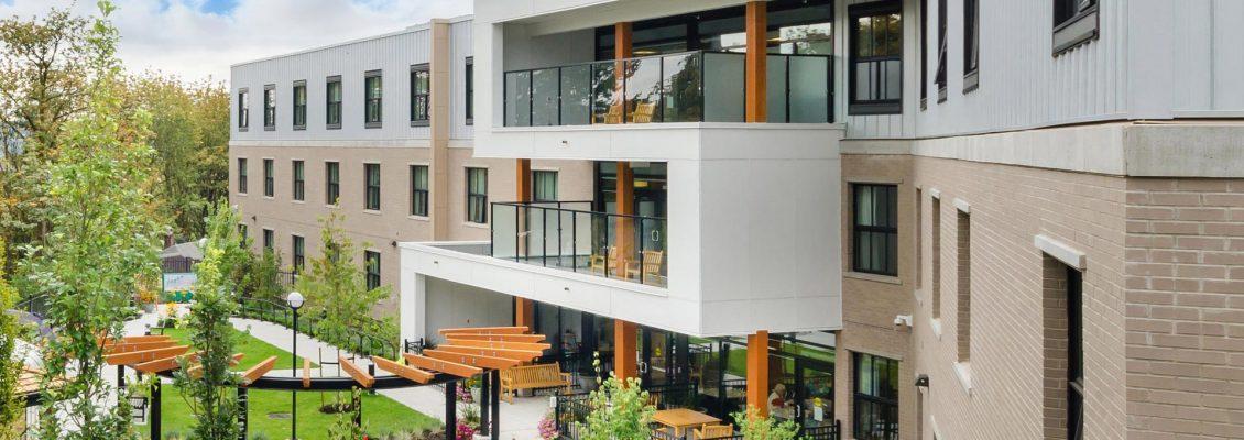 Foyer-Maillard-Residential-Care