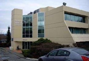 Guildford-Health-Center