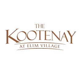 The-Kootney-at-Elim-Village
