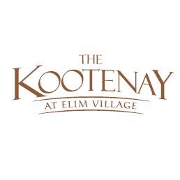 The-Kootney-at-Elim-Village