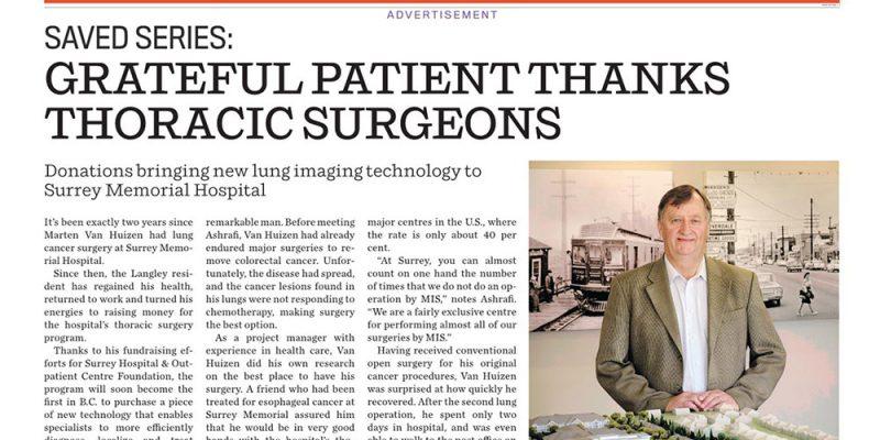 Grateful-Patient-Thanks-Thoracic-Surgeons
